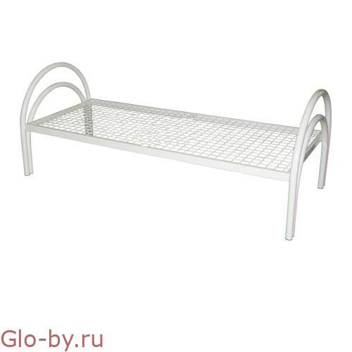 Мебель из металлических профилей и экологичных древесно-стружечных плит