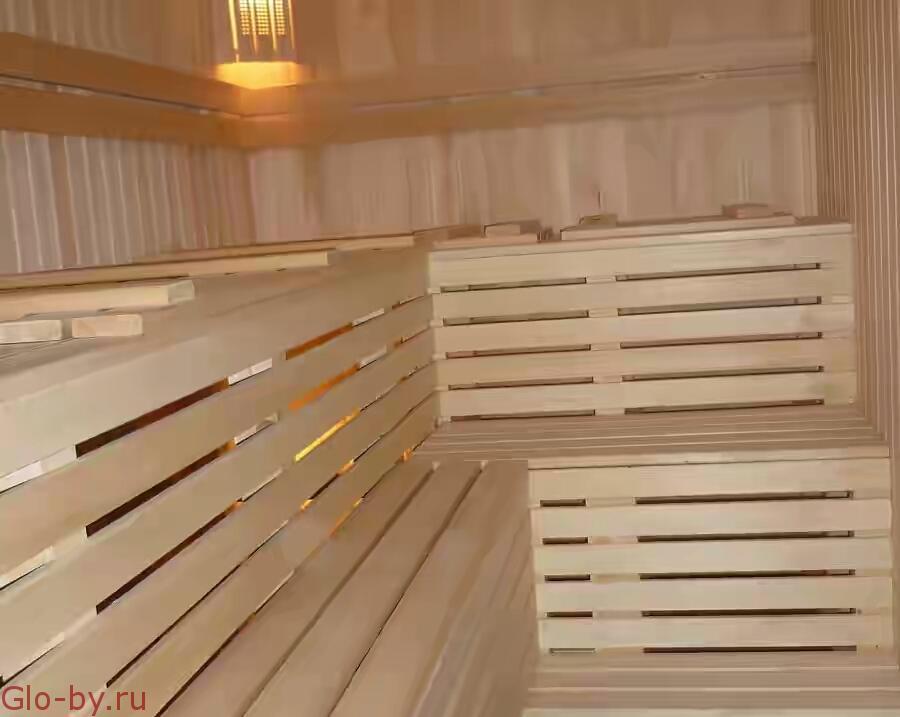 Наружная и внутренняя отделка деревянных домов,дач,бань