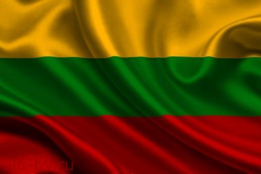 """Готовые фирмы в Литве \""""под ключ\""""."""