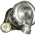 Schwitzer S200G МТЗ Турбокомпрессор