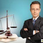 Вакансия : Сотрудникам с опытом юридической,правовой деятельности