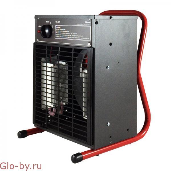 Озонатор пром. для очищения воды и воздуха от производителя.