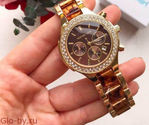 Продаются новые часы!