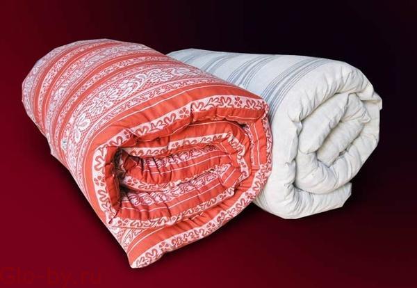Металлические кровати для пансионатов, кровати армейские