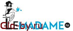 бутик ароматов «LEMADAME»