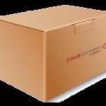 Терминальная обработка и ответственное хранение для транспортных компаний.