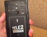 Tele2 Urban Казахстан теперь можно разблокировать от оператора