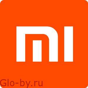 Redmi Note 7 как официально разблокировать Ми аккаунт. Mi account