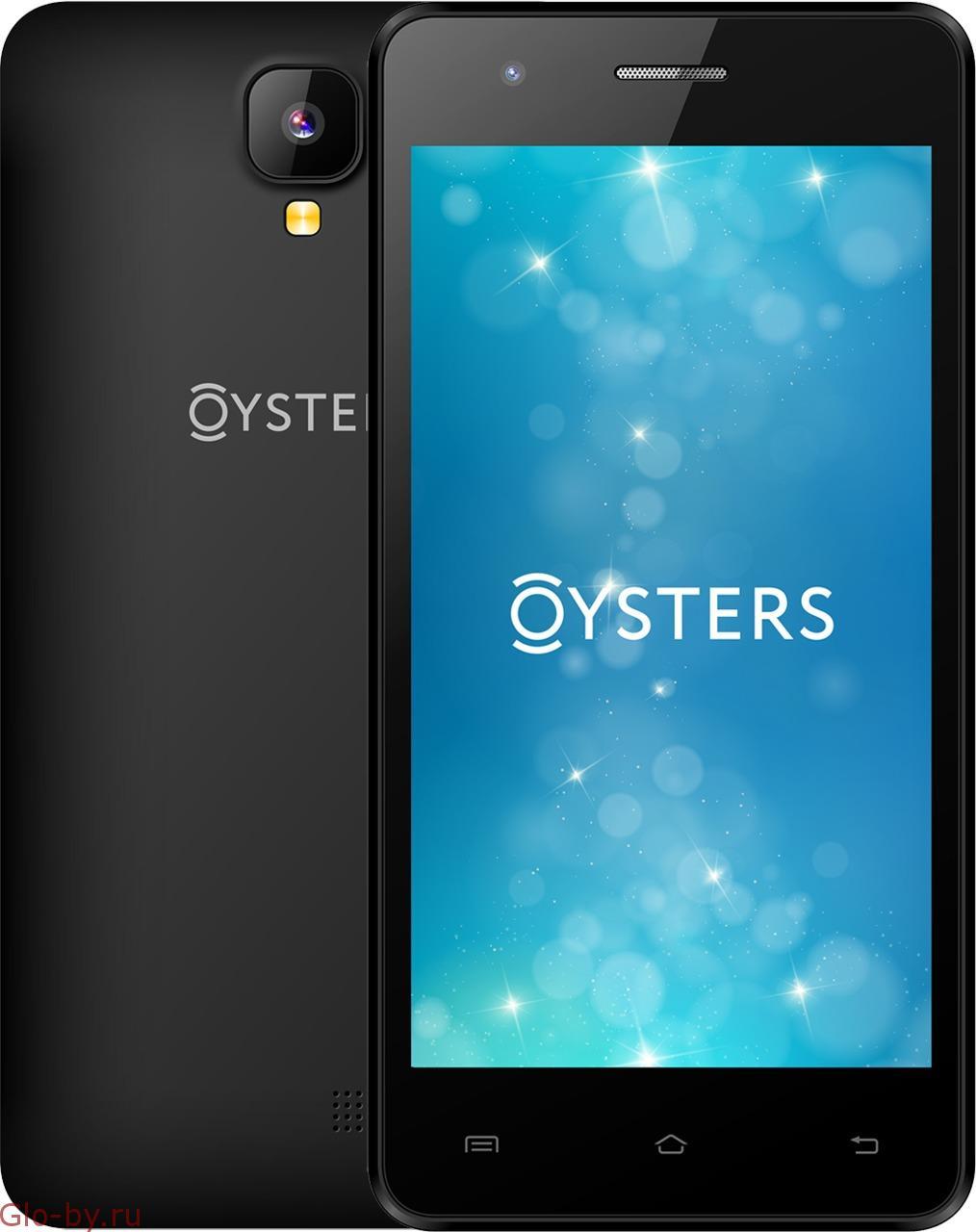Oysters T74HMi 4G мегафон разблокировка - код разблокировки от оператора