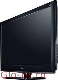 Ремонт телевизоров в Омске на дому