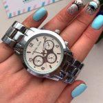 Продаются часы