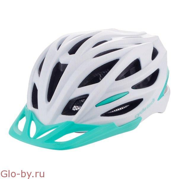 Продаются Велосипедные шлема