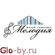 Жилой комплекс «Мелодия»