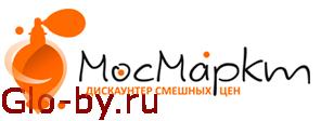 Интернет-магазин МОСМАРКТ