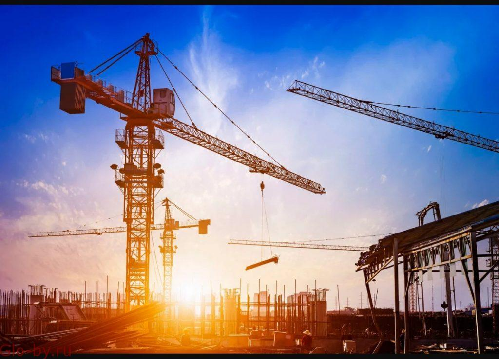 Доставка дизельного топлива на строительные объекты